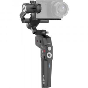 Стабилизатор для камеры и смартфона Moza Mini-P