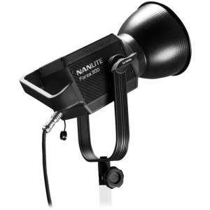Постоянный свет Nanlite Forza 300 LED