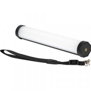 "RGB-LED панель Nanlite PavoTube 6C 10"" RGBWW с аккумулятором"