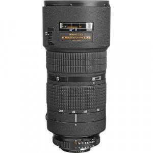 Nikon AF 80-200 f/2.8 ED D