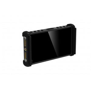 """Накамерный монитор PORTKEYS P6 5.5"""" 4K HDMI  3D LUT"""