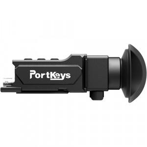 Видоискатель PORTKEYS OEYE-3G Electronic Viewfinder