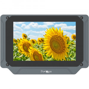 "Накамерный монитор PORTKEYS BM7 7"" Super Bright 3G-SDI & HDMI HD Monitor with 3D LUT Support"