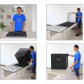 Лайткуб (фотобокс) Puluz PU5060 60x60x60см