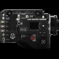 Камера RED RANGER GEMINI 5K S35 (V-Lock)