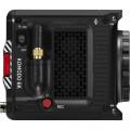Камера RED DIGITAL CINEMA KOMODO 6K (Canon RF)