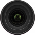 Обьектив Sigma 16mm f/1.4 DC DN Contemporary Lens for Sony E