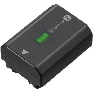 Акумулятор Sony NP-FZ100 (2280mAh)