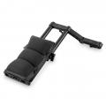 SmallRig Shoulder Pad Kit 2166