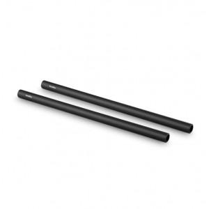 15mm Carbon Fiber Rod-22.5 cm 9 inch (2pcs) 1690