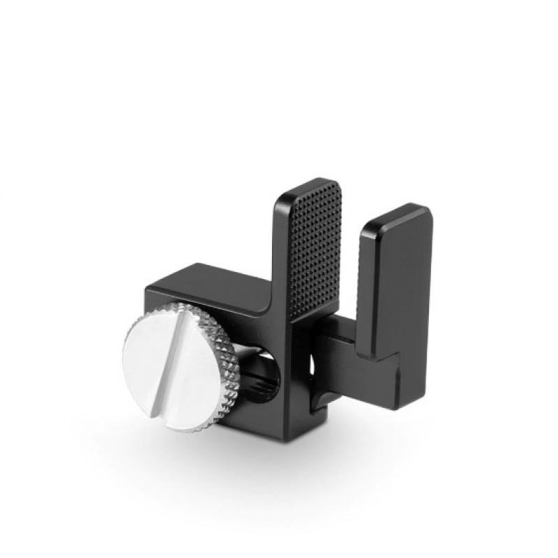 SMALLRIG Lock HDMI Protector for Cinema Camera 1693