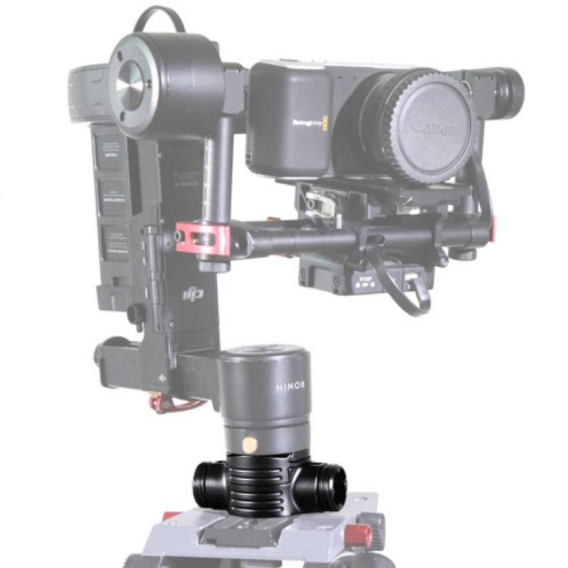 SMALLRIG DJI Ronin-M Handheld to Tripod Adapter 1704