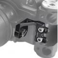 SMALLRIG Lens Adapter Support for Sony FS5 1896