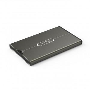SmallRig Memory Card Case 2832