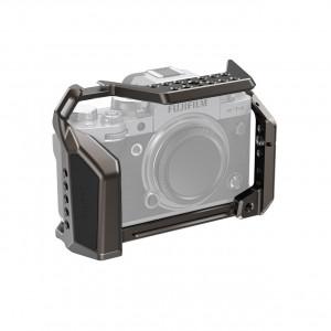 SmallRig Cage for FUJIFILM X-T4 Camera CCF2761