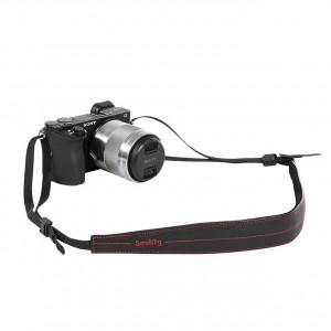 Аксессуар SmallRig Camera Neck Strap Lite 2794