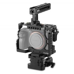 SmallRig Accessory Kit for Sony A7 II/ A7R II/ A7S II 2150