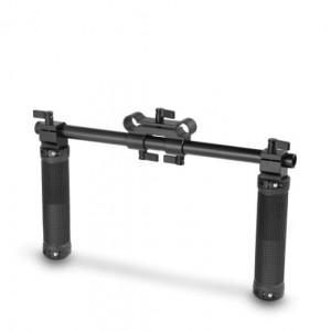 CoolHandles V5 for 15mm DSLR Shoulder Rig 998