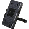 Tilta Universal Power Supply System for 15mm Rod Based Systems
