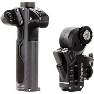 Tilta Nucleus-M Wireless Lens Control System Partial Kit II (Right Handgrip)