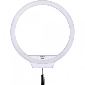 LED осветитель Yongnuo YN608(5500K)