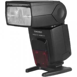 Вспышка Yongnuo YN-568EX III C для Canon