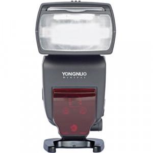 Вспышка Yongnuo YN685C для Canon