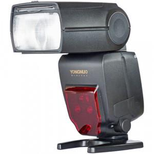 Вспышка Yongnuo YN685N для Nikon