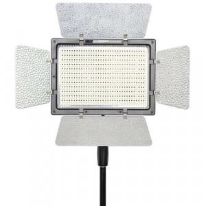 Видеосвет Yongnuo Pro LED YN900 (Bi-Color)