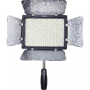LED осветитель Yongnuo YN-300 II (3200K-5500K)