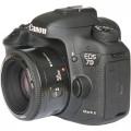 Объектив Yongnuo YN 50mm F1.8 для Canon