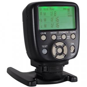 Синхронизатор Yongnuo YN560-TX II для Canon