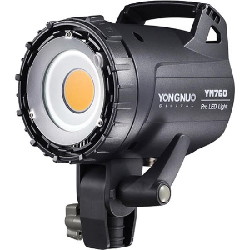 LED осветитель Yongnuo YN760