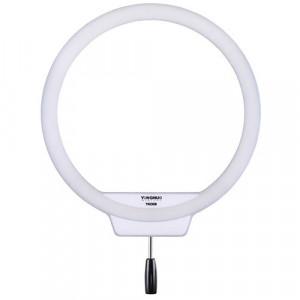 LED осветитель Yongnuo YN-308W Daylight (5500K)