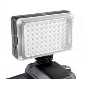 LED осветитель Yongnuo YN0906 II