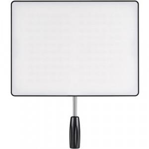 LED-осветитель Yongnuo YN600AIRC (3200K-5500K)