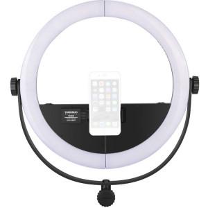 Кольцевой LED-свет Yongnuo YN508(3200-5500K)