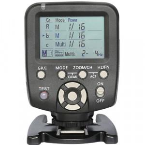 Контроллер-передатчик Yongnuo YN560-TX for Canon