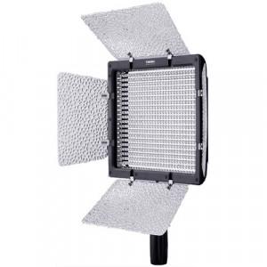 LED осветитель Yongnuo YN-600L (5500K)