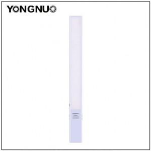 LED осветитель Yongnuo YN360S
