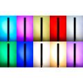 LED осветитель Yongnuo YN360III (3200K-5500K) RGB