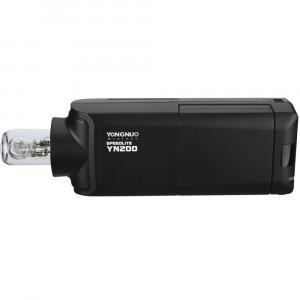 Компактная вспышка Yongnuo Pocket Flash Strobe YN200