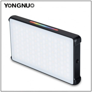 LED-панель Yongnuo YN365RGB