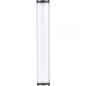 LED осветитель Yongnuo YN360MINI (2700-7500K) RGB