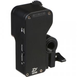 Механический контроллер фоллоу фокуса Zhiyun Servo Follow Focus для Crane 2 (CMF-01)