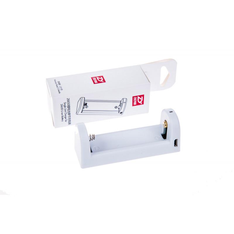 Зарядное устройство Zhiyun 26650-1 (ZC-26650-1)