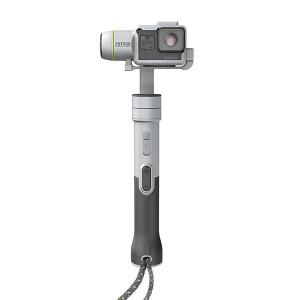 Стабилизатор ZHIYUN EVO2 для экшн- камер