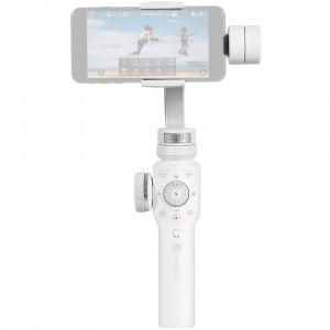 Zhiyun Smooth 4 стедикам для смартфонов (White)