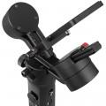 Стедикам Zhiyun Crane M2 для камер, смартфонов и экшн-камер
