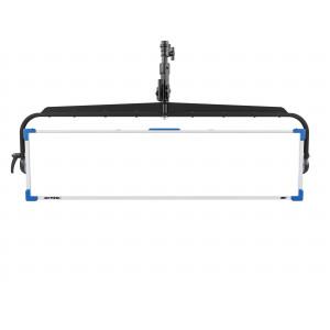 LED-панель ARRI SkyPanel S120-C